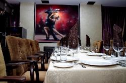 Открытие ресторана_4